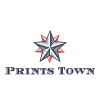 Printstown